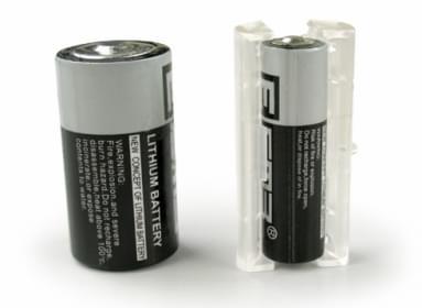 FTA1/FTA2 Батарейка для FT210/FT210B