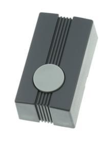Клавишный выключатель IT1
