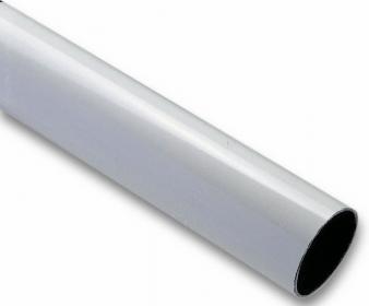 Стрела круглая для шлагбаума WIL4 длина 4,25м