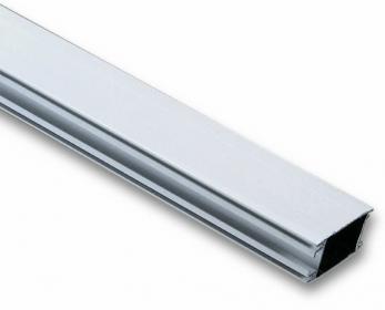 Стрела для шлагбаума WIL4 длина 4,3м