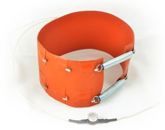 Обогревательный элемент AH90 для электромеханических приводов