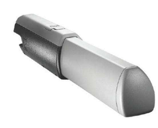 ATI5000 - надежный привод для распашных ворот