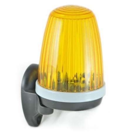 лампа сигнальная универсальная