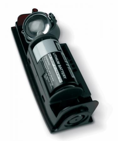 Батарейка FTA  (поставляется отдельно)