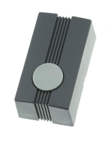 Внутренний клавишный выключатель IT 1