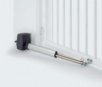 RotaMatic P2 привод для распашных ворот