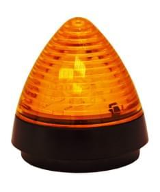 Светодиодная сигнальная лампа SLK