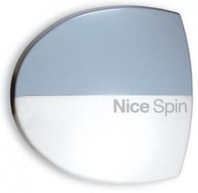 Привод Nice Spinbus